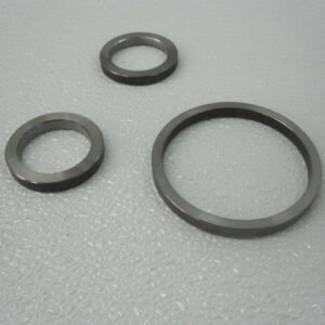 pinion bearing spacer kit