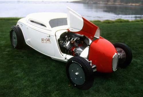 orosco-so-cal-coupe.jpg
