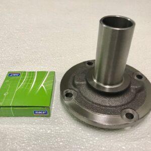 T5 bearing retainer